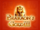 Автоматы Pharaohs Gold III на деньги